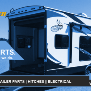 trailerparts, west palm beach, riviera beach, south florida, hitches, electrical, trailers, jacks, locks, brakes, assemblies, hubs, drums, axles, couplers, suspensions, tires, wheels, actuators, lights, winches, towing accessories, boat trailer parts, cargo control , switches, wholesale, dexter, fulton, RAM, bulldog, tiedown, expediter, trailerpro